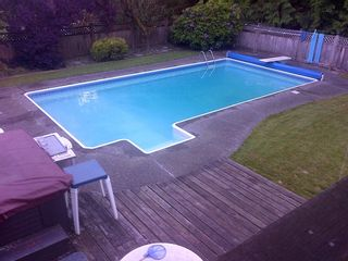 Photo 18: 2877 Century Crescent in Abbotsford: House for rent