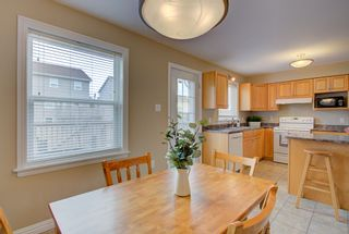 Photo 13: 66 North Green Road in Lakeside: 40-Timberlea, Prospect, St. Margaret`S Bay Residential for sale (Halifax-Dartmouth)  : MLS®# 202105040