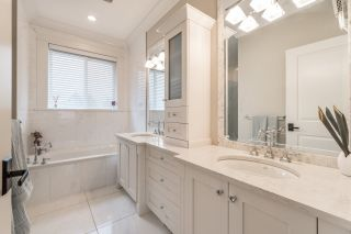 Photo 14: 7338 WAVERLEY Avenue in Burnaby: Metrotown House for sale (Burnaby South)  : MLS®# R2155536