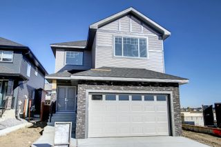 Main Photo: 6604 38 Avenue: Beaumont House for sale : MLS®# E4266077