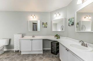 Photo 23: 41 Natanya Boulevard in Georgina: Keswick North House (2-Storey) for sale : MLS®# N5111764