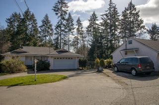 Photo 26: 2630 Kinghorn Rd in : PQ Nanoose House for sale (Parksville/Qualicum)  : MLS®# 869762