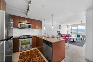 """Photo 2: 3501 9888 CAMERON Street in Burnaby: Sullivan Heights Condo for sale in """"Silhouette South"""" (Burnaby North)  : MLS®# R2624763"""