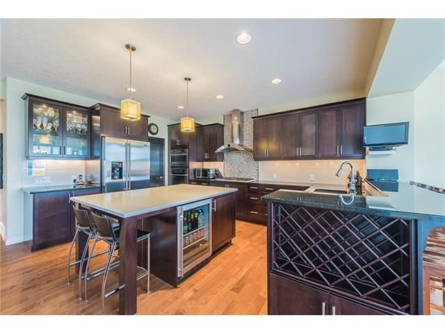 Photo 13: Photos: 151 evansdale Common NW in Calgary: Evanston House for sale : MLS®# C4064810