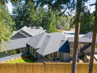 Photo 36: 3160 Klanawa Cres in COURTENAY: CV Courtenay East House for sale (Comox Valley)  : MLS®# 845517