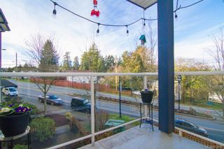 Photo 7: 211 383 Wale Rd in Colwood: Co Colwood Corners Condo for sale : MLS®# 863678