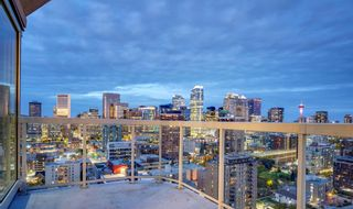 Photo 34: 2300 817 15 Avenue SW in Calgary: Beltline Apartment for sale : MLS®# A1145029