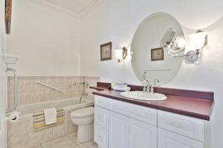 Photo 33: 401 20 St Joseph Street: St. Albert Condo for sale : MLS®# E4259803