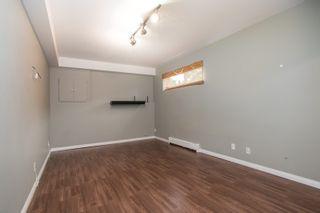 Photo 12: 16353 28 AVENUE in Surrey: Grandview Surrey House for sale (South Surrey White Rock)  : MLS®# R2375201