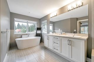 """Photo 20: 25592 BOSONWORTH Avenue in Maple Ridge: Thornhill MR House for sale in """"The Summit at Grant Hill"""" : MLS®# R2516309"""