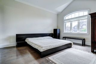 Photo 20: 15 Country Club Cres: Uxbridge Freehold for sale : MLS®# N5376947