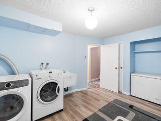 Photo 23: 2749 Joanna Terr in Nanaimo: Na Diver Lake House for sale : MLS®# 887107