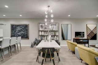 Photo 18: 109 Norford Common NW in Calgary: University District Row/Townhouse for sale : MLS®# A1130144