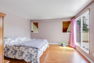 Photo 12: 2497 PANORAMA Drive in North Vancouver: Deep Cove House for sale : MLS®# R2579215
