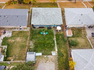 Photo 49: 1444 16 Street NE in Calgary: Mayland Heights Detached for sale : MLS®# A1074923