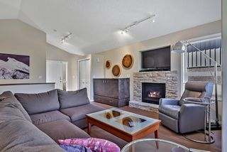 Photo 5: 4 127 Charles Carey: Canmore Detached for sale : MLS®# A1146463
