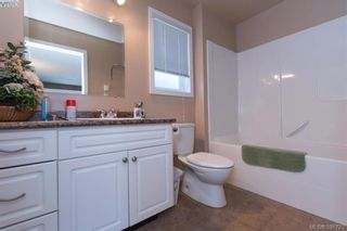 Photo 14: 2558 Selwyn Rd in VICTORIA: La Mill Hill House for sale (Langford)  : MLS®# 787378