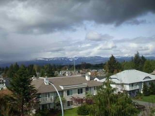 Photo 10: 4692 ALDERWOOD PLACE in COURTENAY: Other for sale (#306)  : MLS®# 335299