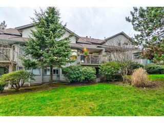 """Photo 19: 112 13900 HYLAND Road in Surrey: East Newton Townhouse for sale in """"Hyland Grove"""" : MLS®# R2336743"""