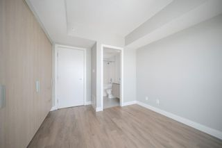 Photo 16: 2702 1122 3 Street SE in Calgary: Beltline Apartment for sale : MLS®# A1095743
