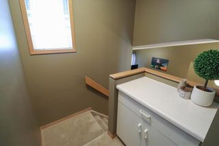 Photo 28: 47 George Marshall Way in Winnipeg: Canterbury Park Residential for sale (3M)  : MLS®# 202103989