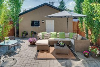Photo 29: 1203 18 Avenue NW in Calgary: Capitol Hill Detached for sale : MLS®# A1123753