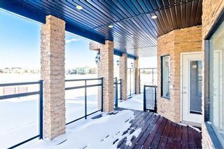 Photo 28: 5164 Coral Shores Drive NE in Calgary: Coral Springs Detached for sale : MLS®# A1061556