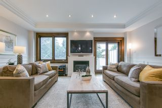 Photo 7: 337 Fairlawn Avenue in Toronto: Freehold for sale (Toronto C04)  : MLS®# C4244530