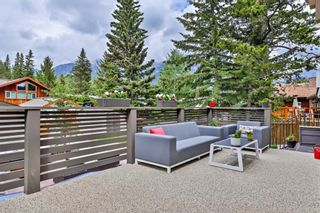 Photo 11: 1010 14th St: Canmore Detached for sale : MLS®# A1123826