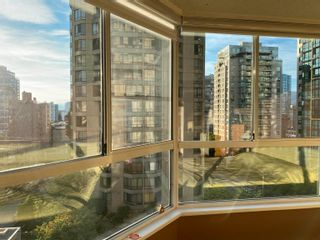 """Photo 7: 504 717 JERVIS Street in Vancouver: West End VW Condo for sale in """"Emerald West"""" (Vancouver West)  : MLS®# R2609338"""