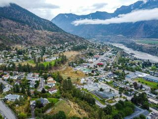 Photo 37: 854 EAGLESON Crescent: Lillooet House for sale (South West)  : MLS®# 164347