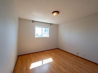 Photo 12: 22 Somercrest Close SW in Calgary: Somerset Detached for sale : MLS®# A1125013