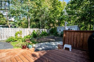 Photo 23: 11 Waterford Bridge Road in St. John's: House for sale : MLS®# 1237930