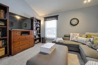 Photo 16: 2 GRANDVIEW Ridge: St. Albert Townhouse for sale : MLS®# E4227433