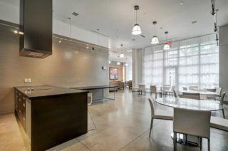 Photo 16: 313 380 Macpherson Avenue in Toronto: Casa Loma Condo for sale (Toronto C02)  : MLS®# C5372086
