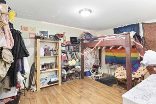 Photo 19: 5007 42 Street: Cold Lake House for sale : MLS®# E4228942