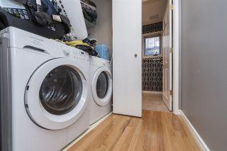 Photo 23: 442 Burton Road in Edmonton: Zone 14 House for sale : MLS®# E4235561