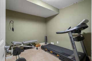 Photo 29: 38 Billy Haynes Trail: Okotoks Detached for sale : MLS®# A1101956