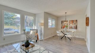 Photo 8: 210 Edgedale Place NW in Calgary: Edgemont Semi Detached for sale : MLS®# A1152992