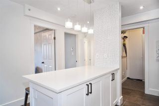 "Photo 5: 401 1823 E GEORGIA Street in Vancouver: Hastings Condo for sale in ""Georgia Court"" (Vancouver East)  : MLS®# R2515885"