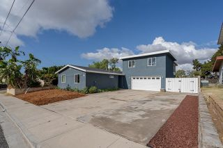 Photo 19: House for sale : 4 bedrooms : 331 Quail Pl in Chula Vista