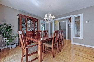 Photo 12: 8 Butterfield Crescent in Whitby: Pringle Creek House (2-Storey) for sale : MLS®# E5259277