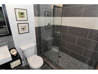 Photo 6: 3735 RIVIERE Place in North Vancouver: Home for sale : MLS®# V920091
