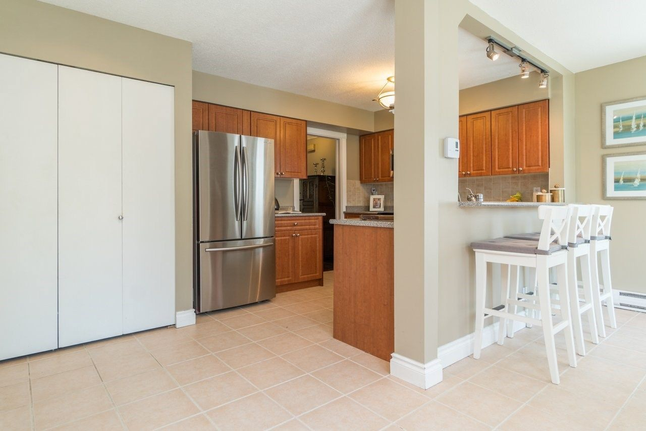 Photo 13: Photos: 11791 YOSHIDA COURT in Richmond: Steveston South House for sale : MLS®# R2268845
