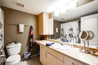Photo 9: 108 17011 67 Avenue SE in Edmonton: Zone 20 Condo for sale : MLS®# E4250592