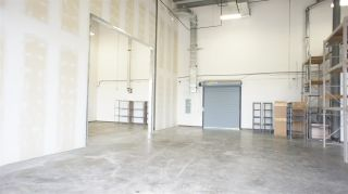 Photo 22: 100 280 Portage Close: Sherwood Park Industrial for lease : MLS®# E4192423