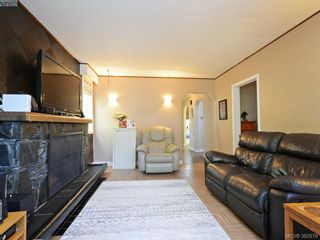 Photo 6: 145 Sims Ave in VICTORIA: SW Gateway House for sale (Saanich West)  : MLS®# 769355