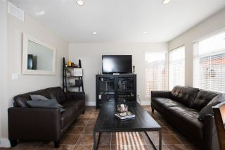 """Photo 11: 33 4756 62 Street in Delta: Holly House for sale in """"ASHLEY GREEN"""" (Ladner)  : MLS®# R2543522"""