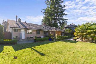 "Photo 31: 5914 135A Street in Surrey: Panorama Ridge House for sale in ""PANORAMA RIDGE"" : MLS®# R2599845"