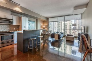 Photo 10: 710 135 13 Avenue SW in Calgary: Beltline Apartment for sale : MLS®# A1078318